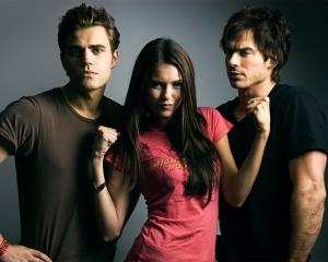 The-Vampire-Diaries-the-vampire-diaries-8132930-1280-1024