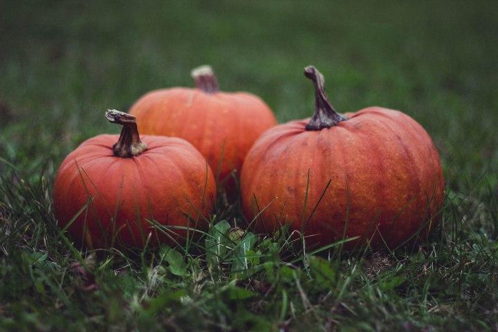 Music Monday: HalloweenSoundtrack