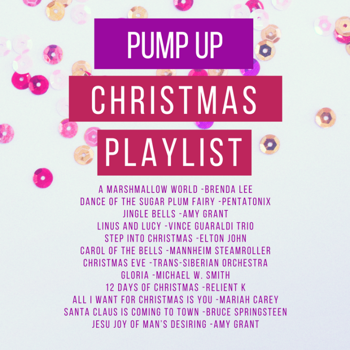 christmas-playlist