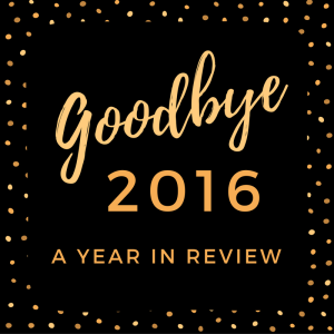 a-year-in-review