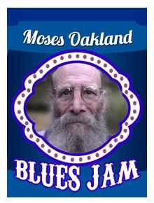 bluesjam3