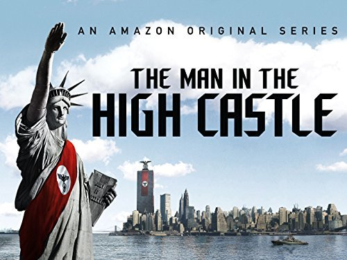 the-man-in-the-high-castle-tv-show-on-amazon-season-2-canceled-or-renewed